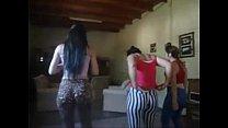 Sanjuaninas bailando Thumbnail