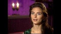 Rebecca Lord - Sex Under Hot Lights