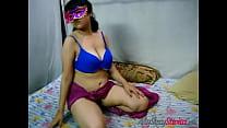 Savita Bhabhi hot Strips