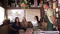 cougargroupsex-21-2-217-three-stacked-milfs-desperate-for-meat-hd-3 Thumbnail