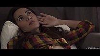 SEXART - Confession - Aria Logan, Kerry Cherry