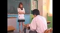 Javrar.us Japanese teacher akiho yoshizawa hot ...