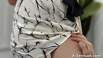 X-Sensual - Playful redtube naughtiness xvideos Sheri Vi youporn teen porn