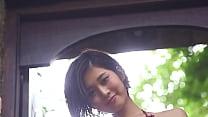 Rin Tachibana