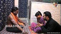 desimasala.co - Tharki bhabhi fucking romance w... Thumbnail