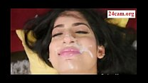 Nadia Ali with Old Man Thumbnail