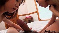 Download video bokep Japanese Whores Fucking With The Step Bro 3gp terbaru