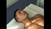 หนังโป๊เกย์หนุ่มหน้าเย็ดควยดุ้นยาวโดนรูดเล่นซะเสียวถอกกระดอใส่ปากเล่นซะน้ำแตก