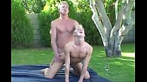 Dad and son - XVIDEOS.COM Thumbnail