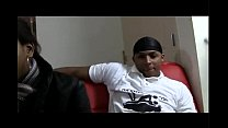 amateur ny Dominican teen gets dp