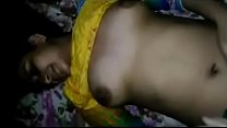 Indian wife with fucking