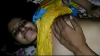Indian wife with fucking Thumbnail