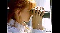 Im Watching You 1997 ( full movie )
