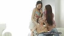 padownload.com - Sexy amateur girl amateur homepages video Thumbnail