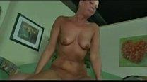 Sex mit Hausfrau aus Wien Thumbnail