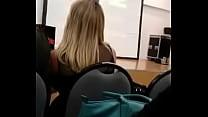 palestra da putaria para mulheres Thumbnail