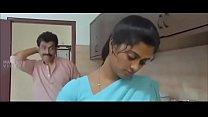 Tamil sex Thumbnail