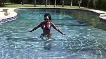 ebony with perfect body (ONLYCAMS.NET)