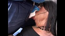 Gang my ASS!!! Transexual Passion. Italian She-Male.
