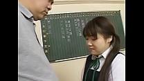 japanese schoolgirl Thumbnail