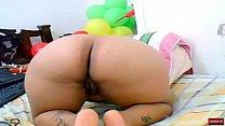 Latina Webcams 005 Gay Webcam Porn Video
