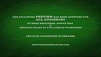 trailer for new vivid movie