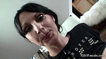 Penelope Black Diamond - 1001Facials Thumbnail