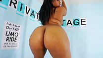 Cherize Roze Nude Dance Video, Big Ass Ebony Po...