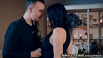 Brazzers - Real Wife Stories - Anal Time For M...