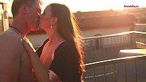 PORN VALENTINE - ROOFTOOP ROMANCE AND ROMANTIC ...