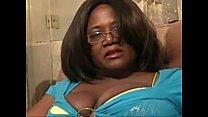 dominant black woman foot worship instructions