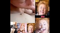 Download video bokep Cock Sucking Blowjob Slut Cathy Slurping Strang... 3gp terbaru