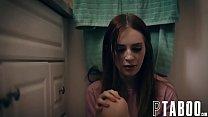 Download video bokep Pregnant Teen Maya Kendrick Desperately Turns T... 3gp terbaru