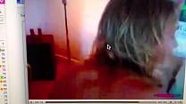une salope francaise en levrette Thumbnail