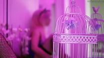 cherry crush neko compilation - cat girlfriend blowjob fucking and mastubation