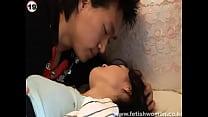 chinese femdom (korean) 287 Thumbnail