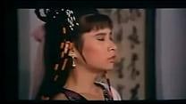 คลิปหลุดสาวจีนในวังแอบเย็ดกับหนุ่มรับใช้เพราะควยใหญ่