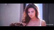 Sana Khan sexy hot video in Wajah Tum Ho Thumbnail