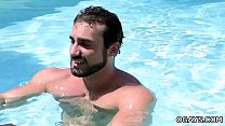 Pool Daddy Thumbnail