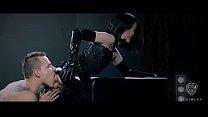 xCHIMERA - Glamorous Czech babe Anie Darling dr...