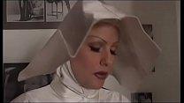 My favorite italian pornstars: Asia D'Argento # 2