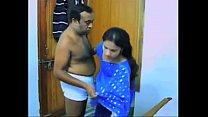 Sexy B Grade Hindi Movies Hot Nude Exciting Cli... Thumbnail
