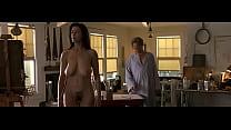 The Door In The Floor (2004) - Mimi Rogers Thumbnail