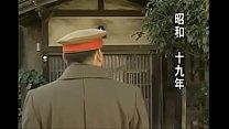 ចុយប្រពន្ធមិត្តភក្ត័ ពេលមិនភក្ត័ងាប់បាត់ japane...