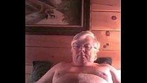 Big Cock Grandpa niceolddaddy.tumblr.com Thumbnail