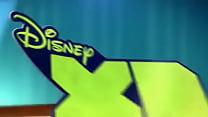 Gravity Falls - An Ancient Prophecy Thumbnail