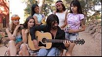 Manson Family Movie Part 3 - Nadia Styles Thumbnail