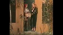Le Avventure Erotix Di Cappuccetto Rosso (1993) Thumbnail