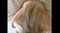xvideos.com 240fdf5a41788634a45f84150023074a