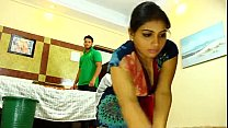 Indian Maid Thumbnail
